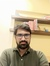 Nishant Bhagat