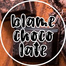 Sophie (BlameChocolate) *on hiatus*