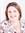 Lillian White (lillianwhite)   35 comments