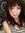 Christiana (windycityreader) | 10 comments