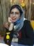 Fatemeh Yaghoubpoor