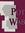 PottWab Regional Library's icon