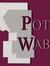 PottWab Regional Library