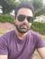 Raed Shahid
