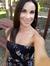 Melissa Starkey