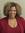 Monica Foster (authormonicalynnefoster)   12 comments