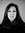Jean Roberts | 27 comments