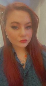 Lucy Gardiner (luc_lostinbooks)