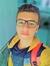 Ahmed El Gazzar