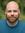 Adam Jones (adamjoneswrites)   12 comments