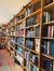 leilanis_books .