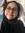 Zahraa (laloolawati)   34 comments