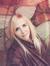 Melissa Snow Prince