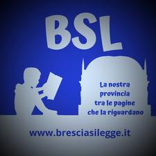 Brescia Si Legge