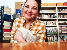 Alison (The Lowrey Library)