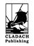 Cladach Books