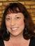 Lisa Horn