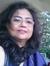 Kaberi Chatterjee