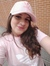 Emily Barbosa