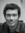 Matt Cook (mattcookwriter) | 2 comments