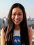 Lisa Tan