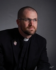 Fr. Jeffrey