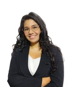 Juliana Meléndez