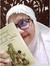 Soraya Nur Aina