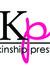 Kinship Press