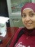 Aya Badr