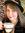 Jessica Lucci (jessicalucci) | 15 comments