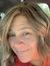 Leigh Anne Bedingfield