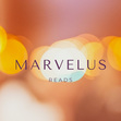 MarvelUsReads
