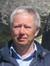 Philip Baumbach