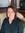 Kim McMahill | 6 comments
