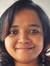 Namitha Varma