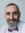 Nicolas Chinardet (zefrog) | 181 comments