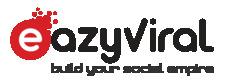 Buytiktokaccount eazyViral