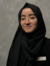 Maryam Alhamar