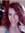 Jolene Skvarek (joleneskvarek)   10 comments