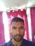Pranav ...