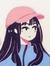 lofi_cat_girl