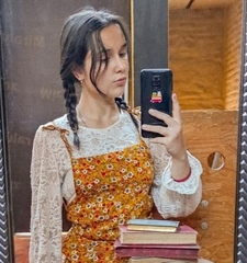 Camila:)
