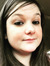 Erin Anfinson-pirani