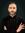 حسين's icon