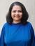 Aishwarya (Mindscape Reviews!)