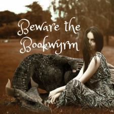 Beware the Bookwyrm