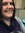 Ashley (migamoo) | 32 comments