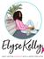 Elyse K...
