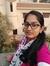 Ayati Choudhary